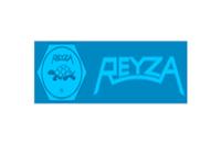 REYZABAL - copia