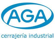 imagesaga1 - copia