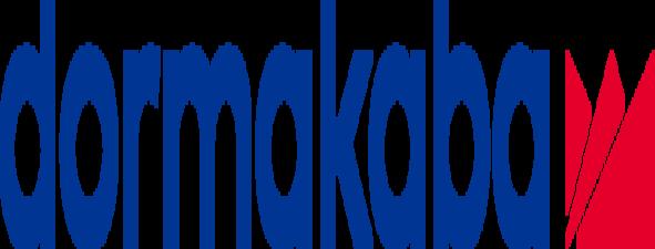 DOKA_Logo_one_line_RGB (1)