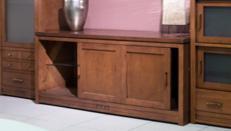 saheco-muebles-y-armarios (1)